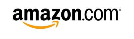 Amazon también se sube al carro de la televisión con su servicio de distribución de contenidos
