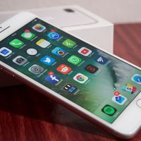 El próximo iPhone no tendría sensor de huellas en pantalla, pero en cambio tendría escaneo 3D facial