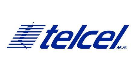 Telcel prepara herramienta para que liberes sin costo tu smartphone desde la comodidad de tu casa
