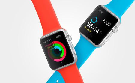 Giro en los rumores: el Apple Watch no cambiaría de aspecto y habría versiones con y sin LTE