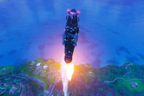 Guía Fortnite Battle Royale: mapas y consejos para todos los desafíos de la semana 10 del Pase de Batalla 4