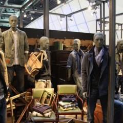 Foto 17 de 29 de la galería bread-butter-invierno-2010-desigual-pepe-jeans-boss-orange-moda-denim en Trendencias