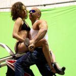 Vin Diesel anuncia las fechas de estreno de Fast and Furious 9 y 10