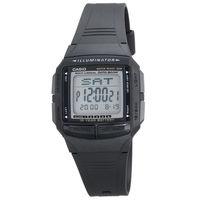 Reloj retro Casio Databank por 20,80 euros y envío gratis