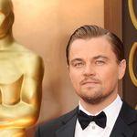 Leonardo DiCaprio se convertirá en el pionero musical Sam Phillips