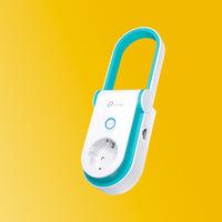 El repetidor Wi-Fi TP-Link RE365 AC1200 con Ethernet y enchufe es la oferta del día en Amazon por 38,99 euros