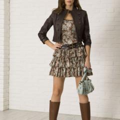 Foto 5 de 17 de la galería tendencias-primavera-2011-romanticismo-puro en Trendencias