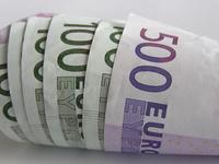 Financiación en tiempos de crisis (I): el papel de las sociedades de garantía recíproca