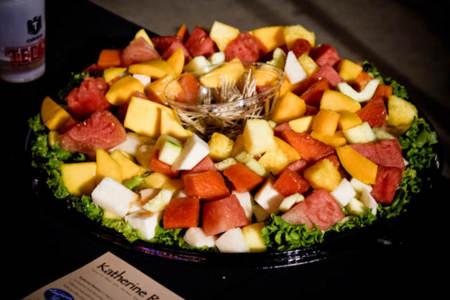 La dieta y sus variedades
