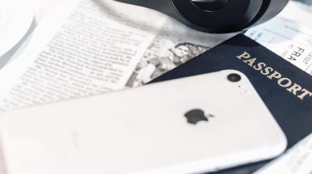Una imagen en el Instagram oficial de Beats by Dr. Dre nos sugiere un iPhone 7 Jet White