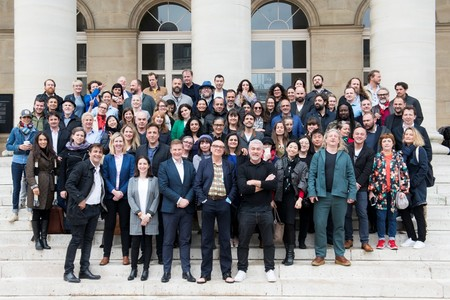 Nacen los Oscar de los restaurantes: unos nuevos premios respaldados por los mejores chefs
