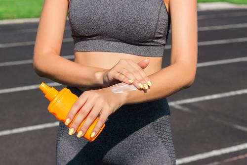 Los mejores protectores solares para deportistas: si haces deporte al aire libre, protege tu piel de forma adecuada