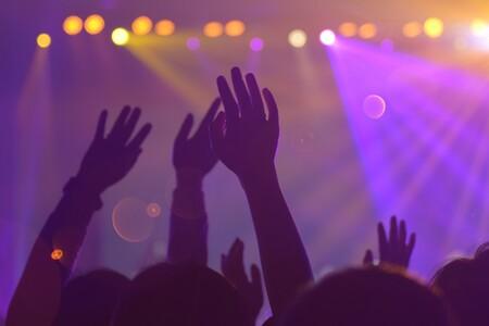 Los conciertos volverán a CDMX el 15 de junio: la asistencia será en espacios abiertos y palcos separados