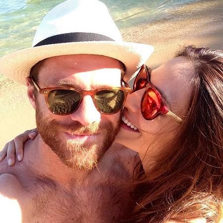 El rumor loco del año: Xabi Alonso y 'Russian Red'