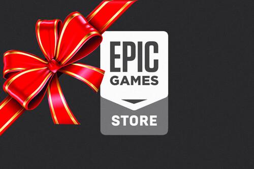 Epic Games Store actualiza sus juegos gratis: hoy toca PC Building Simulator, y pronto, una parodia de zombis del 2006