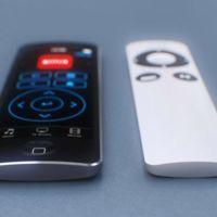 Surgen nuevos detalles del próximo Apple TV: mando con Touchpad integrado, según NYT