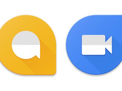 Google Allo podría ser lanzado durante esta semana