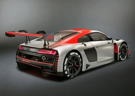 Audi R8 Lms Gt3 2019 1600 05