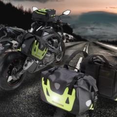 Foto 4 de 4 de la galería alforjas-wp405 en Motorpasion Moto