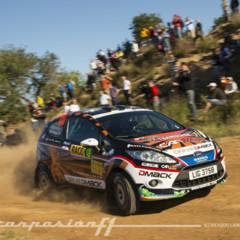 Foto 66 de 370 de la galería wrc-rally-de-catalunya-2014 en Motorpasión
