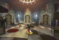 La nostalgia nos invade con el nuevo vídeo de 'Castle of Illusion'