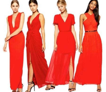 vestidos-rojos-bodas-septiembre-1.jpg