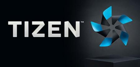 Un posible Samsung Z3 con LTE se deja ver por la FCC