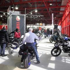 Foto 2 de 158 de la galería motomadrid-2019-1 en Motorpasion Moto
