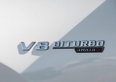 Mercedes Benz Gls63 Amg 2021 1600 0f