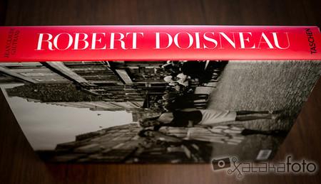 Robert Doisneau 01b