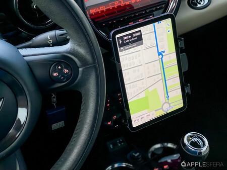 Analisis Ipad Mini 2021 Applesfera 48