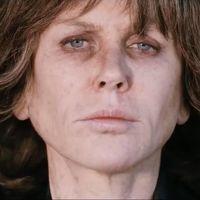 Potente tráiler de 'Destroyer': Nicole Kidman sorprende con su nueva transformación en el thriller policiaco de Karyn Kusama