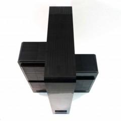 Foto 2 de 16 de la galería lego-gaming-computer en Xataka
