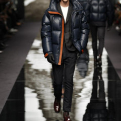 Foto 11 de 41 de la galería louis-vuitton-otono-invierno-2013-2014 en Trendencias Hombre