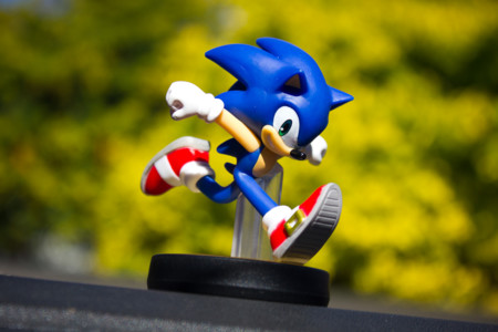 Sega anuncia varias sorpresas para celebrar los 25 años de Sonic en junio