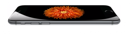 iphone6-2.png