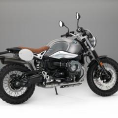 Foto 24 de 32 de la galería bmw-r-ninet-scrambler-estudio-y-detalles en Motorpasion Moto