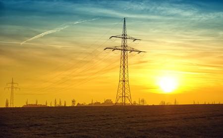 Serbia es el país con la electricidad más barata, y no te sorprenderá por qué