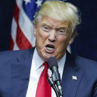 Twitter etiqueta tuits de Trump como 'potencialmente engañosos' y él contraataca amenazando con cerrar redes sociales