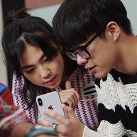 Apple lanza una versión exclusiva de los Beats Solo3 sólo para China