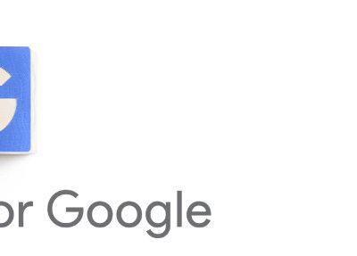 Google supera a Apple en capitalización bursátil
