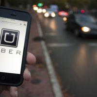 Superintendencia de Transporte sanciona a Uber con 450 millones de pesos