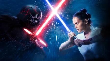 El Ascenso De Skywalker Durará Más Que Cualquier Otra Película De La Saga Star Wars
