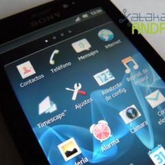 Foto 11 de 15 de la galería analisis-sony-xperia-sola en Xataka Android