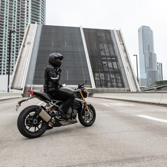 Foto 51 de 71 de la galería triumph-speed-triple-1200-rs-2021 en Motorpasion Moto