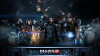 Los nuevos finales de 'Mass Effect 3' en vídeo