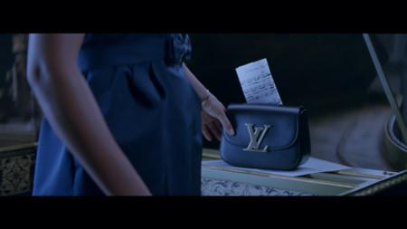 Campaña Louis Vuitton L'invitation au voyage, ahora en Venecia