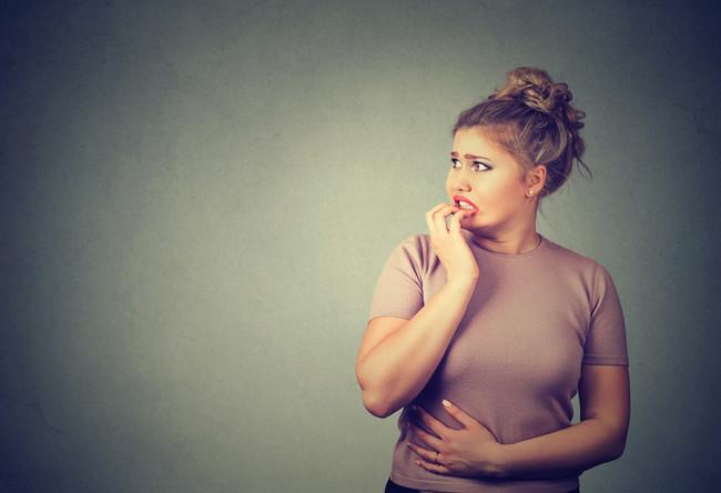 sobrepeso-cancer