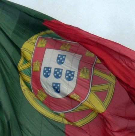 Portugal se enfrenta a duros recortes
