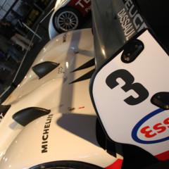 Foto 6 de 140 de la galería 24-horas-de-le-mans-2013-10-coches-de-leyenda en Motorpasión
